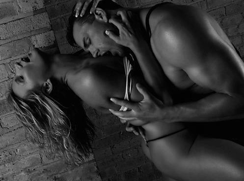 страстные картинки интимные