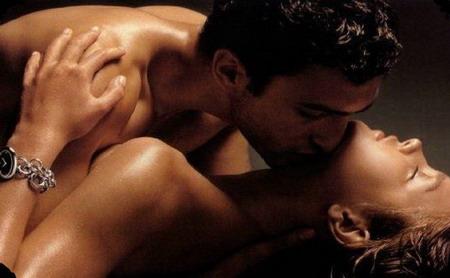про любовь и секс фото