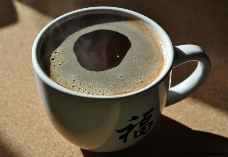 coffee5_0