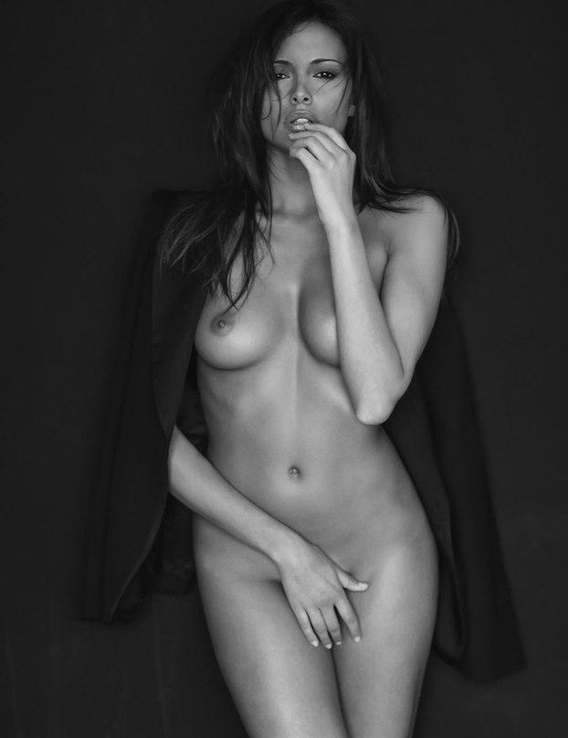 Lesbian beautiful italian models nude