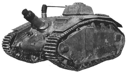 ARL39