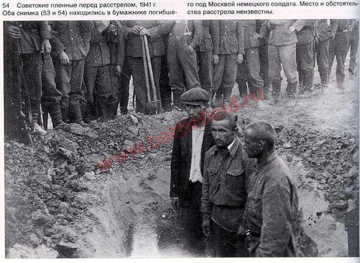 http://ic.pics.livejournal.com/mihalchuk_1974/69228826/118114/118114_900.jpg