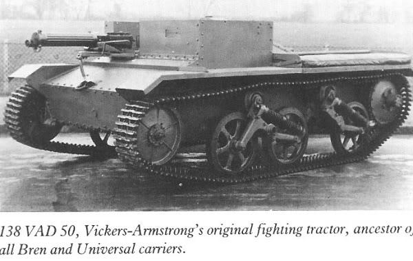 vickersfightingtractor001