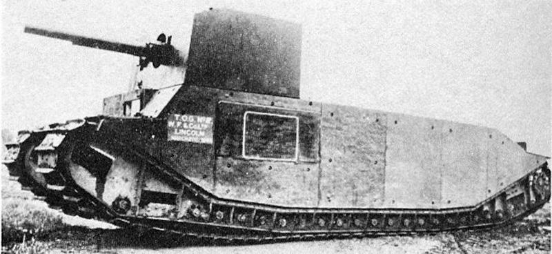 tog-2-heavy-tank_3