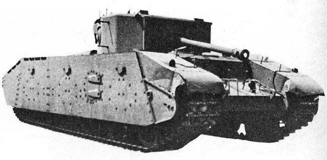 dsf74980