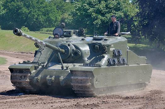 a39-tortoise-tank-running_pics201-20132