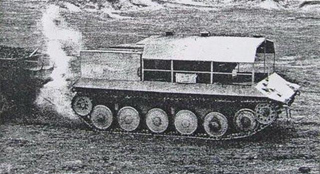 188456