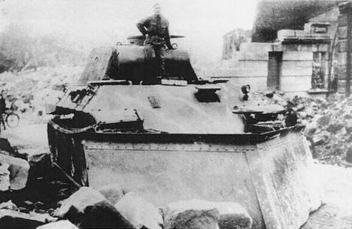 PantherSchauf2