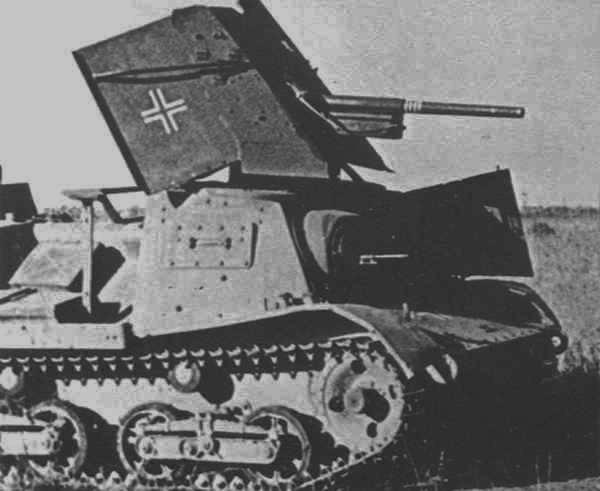 3,7cm PaK auf gep_ Artilleri Schlepper 630(r)