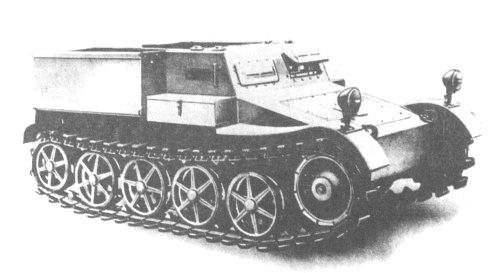 vk302