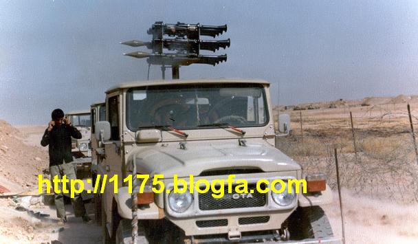 http://ic.pics.livejournal.com/mihalchuk_1974/69228826/2129217/2129217_900.jpg