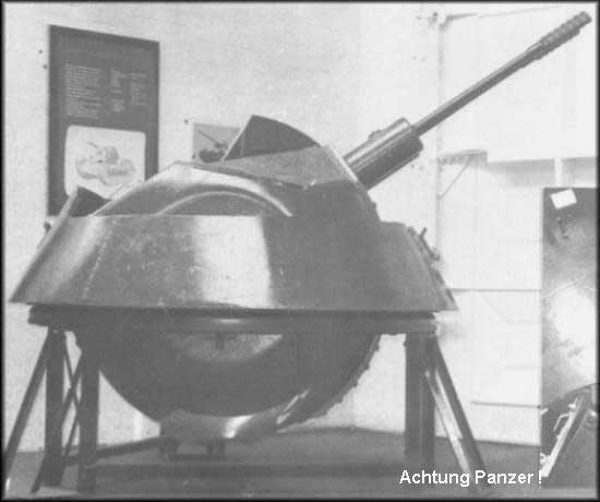 kugelblitz_turret_2
