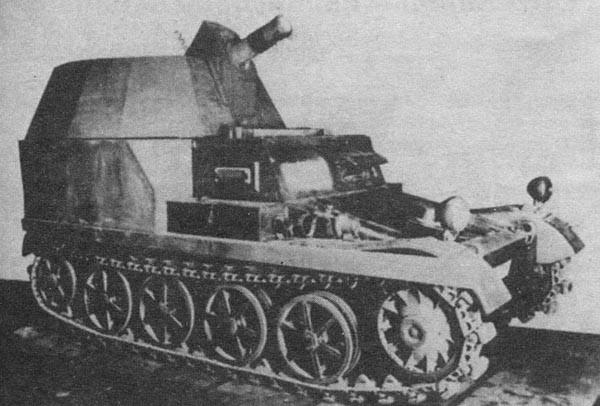 vk302_105mm_jager_1