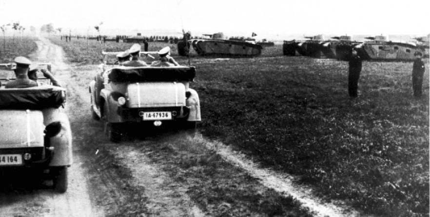 grosstrakror_1panz_div_1935