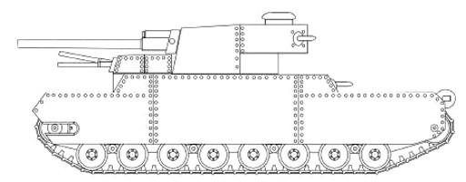 type100_s1