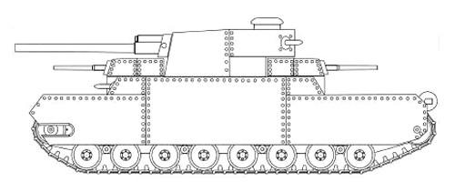 type100_s2