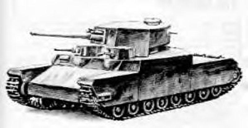 type-120-oi-super-heavy-tank