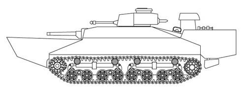 type5_toku_s1