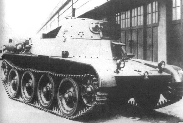 type98b_1
