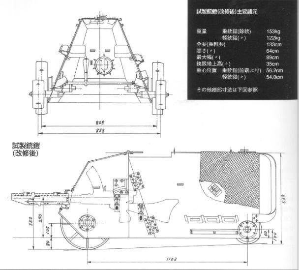 japan_mobile_rifle_hole_3_1940s