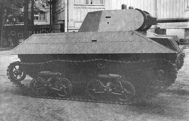 T-38-34