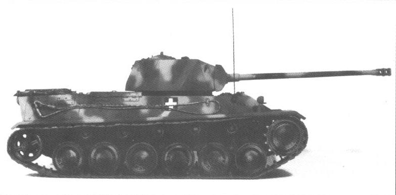 tas-44m-7810