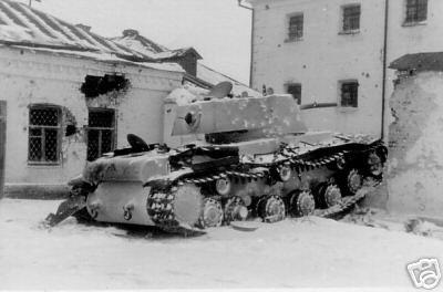 1941-kv1-1