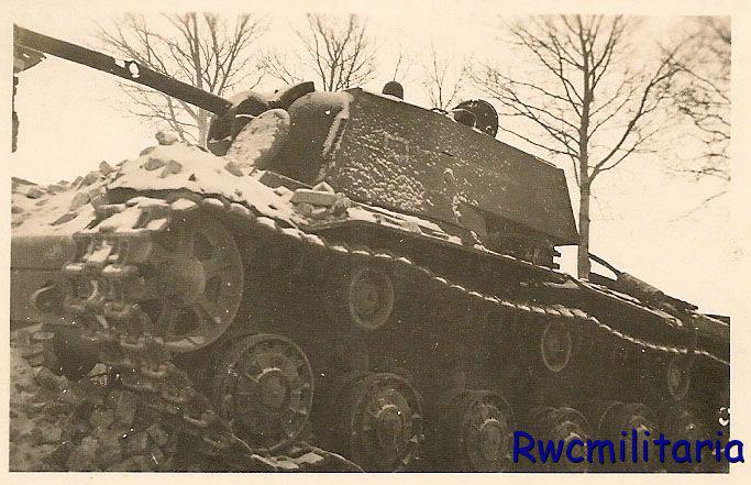 1941-kv1-36