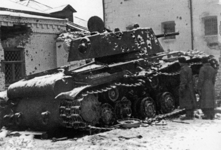 1941-kv1-3