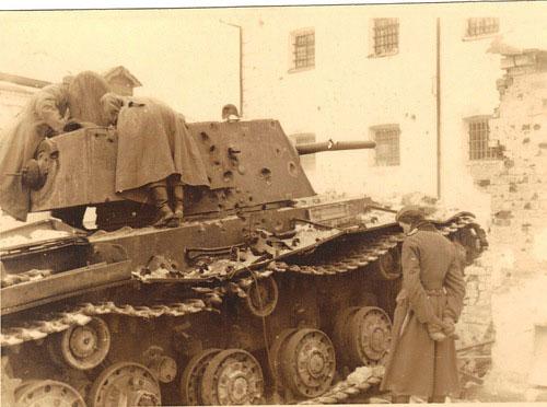 1941-kv1-39