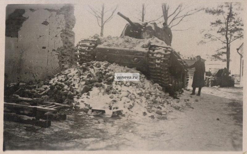 1941-kv1-34