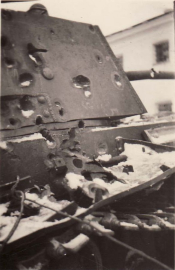 1941-kv1-4