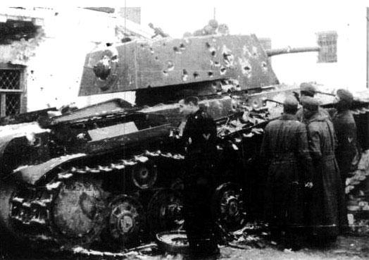 1941-kv1-20