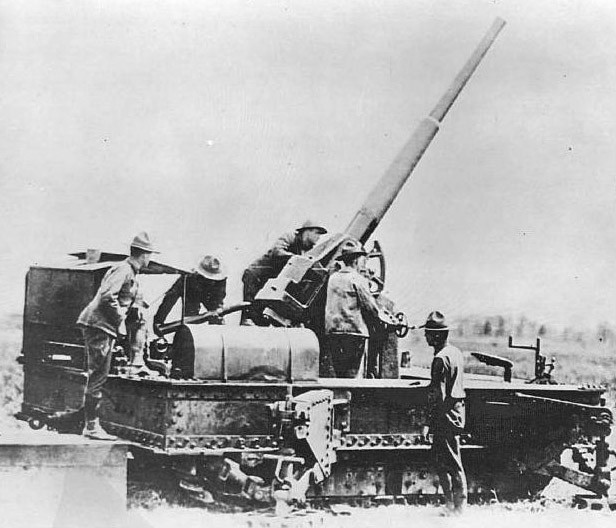 spg_holt55_3inch_1
