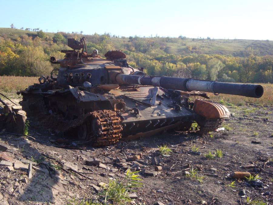 такого продукта фото подбитых танков на украине вот мифы