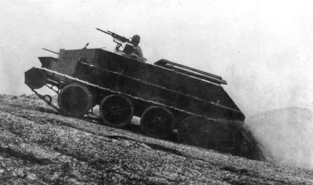 m1928_2