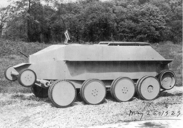 m1928_1