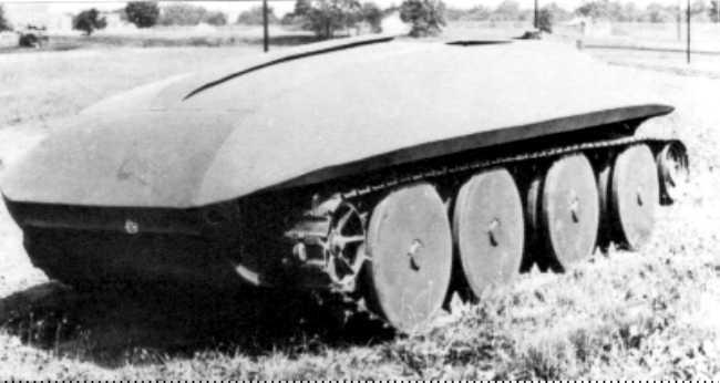 uslt-ChristieM1941