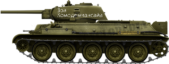 T34-76_model41_2