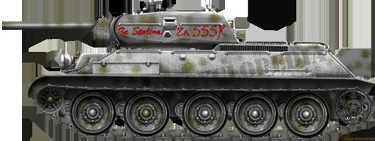 T34-76_m1941