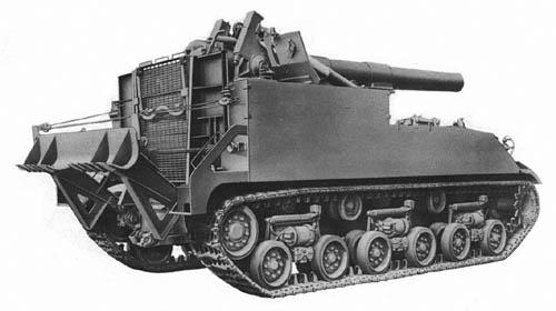 m43_a2
