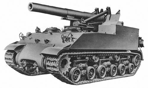 m43_a1