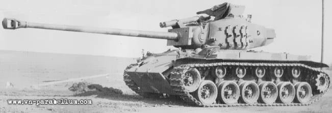 add-armor-32