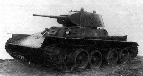 t-25_1