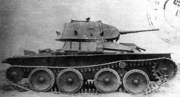 t-25_2