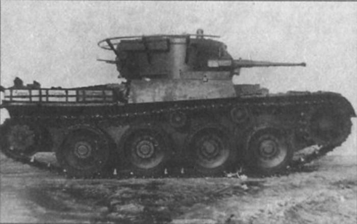 t-46003