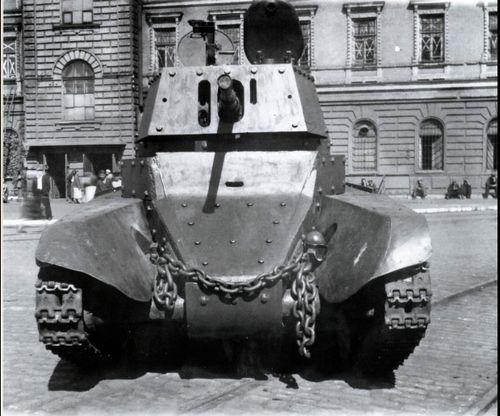 https://ic.pics.livejournal.com/mihalchuk_1974/69228826/388622/388622_900.jpg