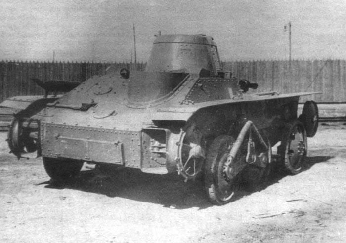 t-43_1932_3