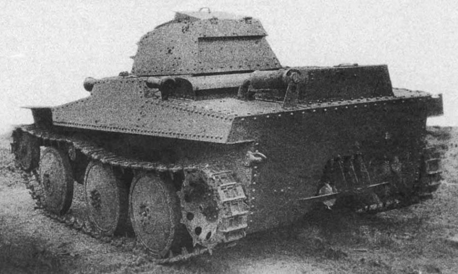 t43-2_1