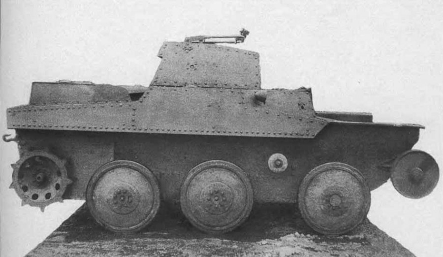 t43-2_3
